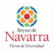 Official Tourism Website of Navarra